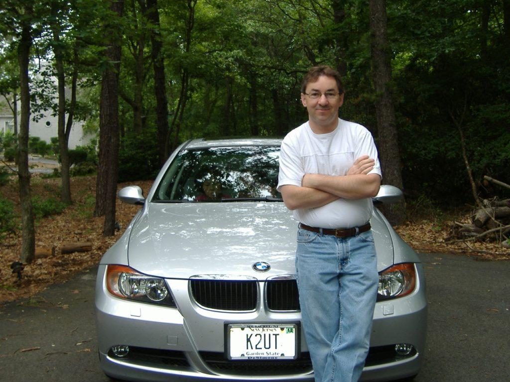 Bob_BMW_1 - 1