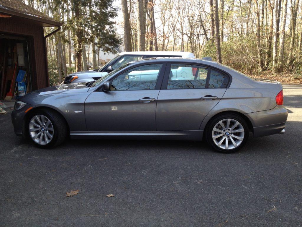 Bob_BMW_3 - 3
