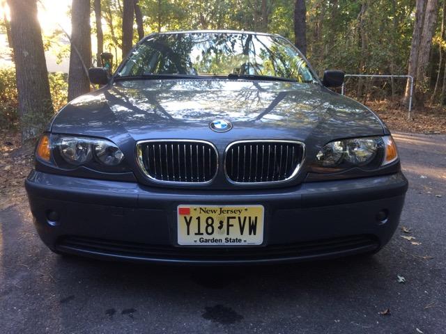 Jason_BMW - 1
